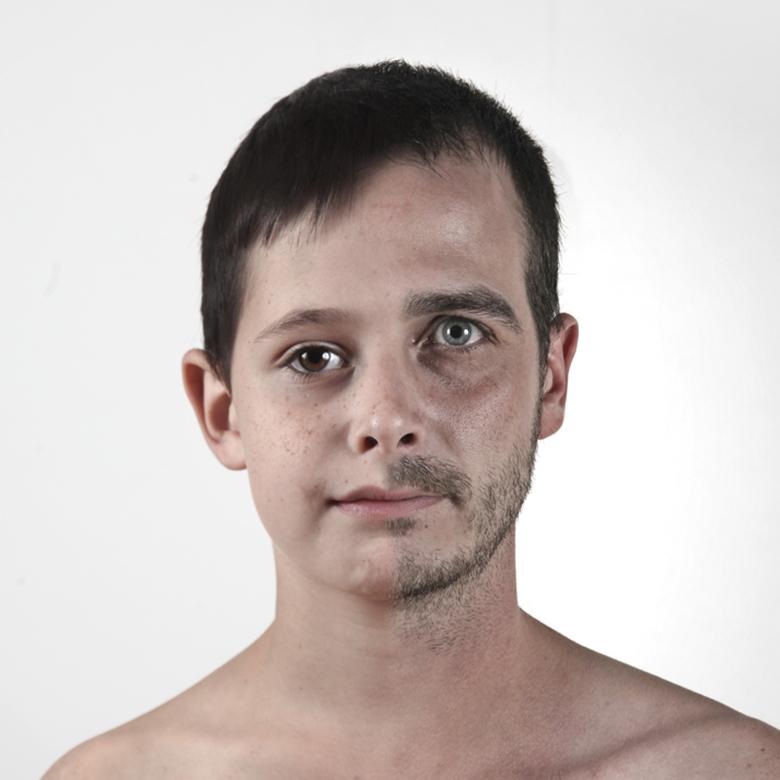 retratos-geneticos5