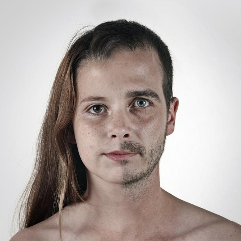retratos-geneticos6