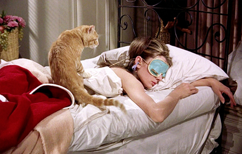 casa-muito-engracada-breakfast-at-tiffanys
